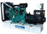 星光自主品牌里卡多系列发电机组
