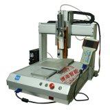 厂家直销AB胶点胶机,双液自动点胶机,控胶定量稳定可靠点胶