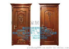 重慶烤漆門,重慶烤漆木門,重慶實木烤漆門,重慶木門代理