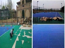 幼儿园悬浮地板生产厂家