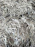 水泥混凝土/砂浆用短切玄武岩纤维,玄武岩短切纱