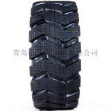 厂家供应装载机轮胎 20.5/70-16 铲车轮胎