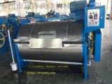 工业洗衣机100公斤尺寸
