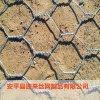 格宾石笼网箱,镀锌石笼网,直销格宾网