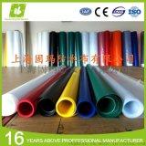 pvc涂塑油布防水布三防布