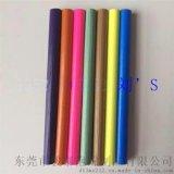 彩色纤维棉棉芯棒 卷包芯棉芯 出口环保品质