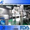 江蘇科倫多廠家直銷食品級醫藥級試劑級醋酸銨