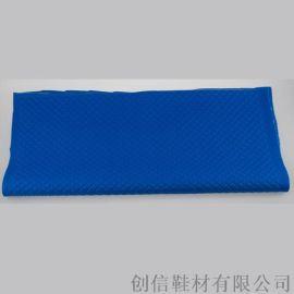 怡莉-3D/4D鞋面|飞织布面,三明治网布
