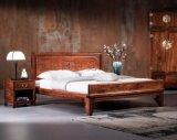 红木实木床厂家 沙发批发 佛山市顺德区直觉家居有限