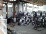 6063/6061母材用铝镁焊丝ER5356ER5183
