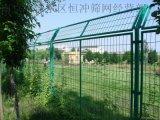 南京恒冲不锈钢网,过滤网,不锈钢丝网,不锈钢过滤网,不锈钢筛网