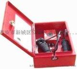 西安哪里有卖人体静电释放器18992812668