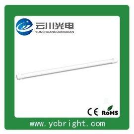 T8 1.2米18WLED日光灯管