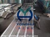 永汇铝业供应900型压型合金铝板