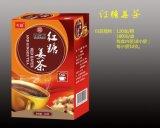 紅糖薑茶散裝批發 紅糖薑茶生產廠家OEM貼牌代加工 速溶姜茶 姜湯 健康營養飲品 紅糖薑茶功效與作用 紅糖薑茶市場價格