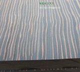 工艺品 画框门框家具框架楼梯扶手用科技木