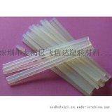 硅胶棒,食品级硅胶棒,白色硅胶棒,硅胶棒厂家