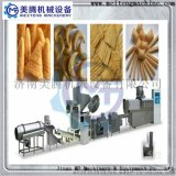 拉面條餅生產線張居雅拉面條餅生產設備