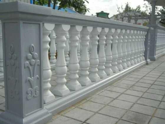 水泥围栏专用漆_北京金诺金水泥围栏漆