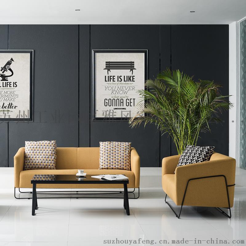 苏州工业园区雅风家具家具鼎翠图片