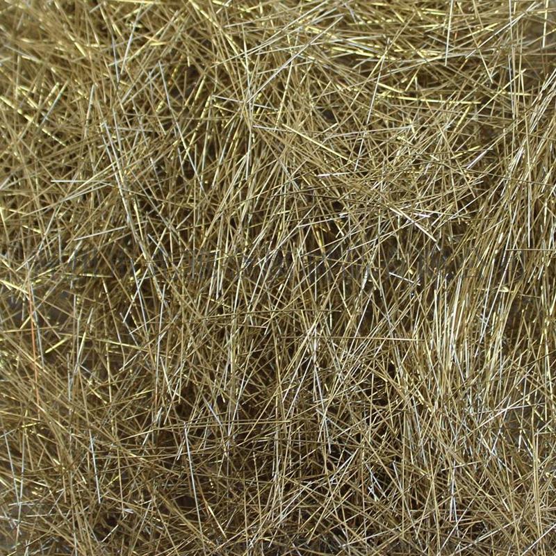 河北厂家风扇镀铜混凝土v厂家gy_t215镀铜微丝803634325midea美的ac100-t冷纤维图片