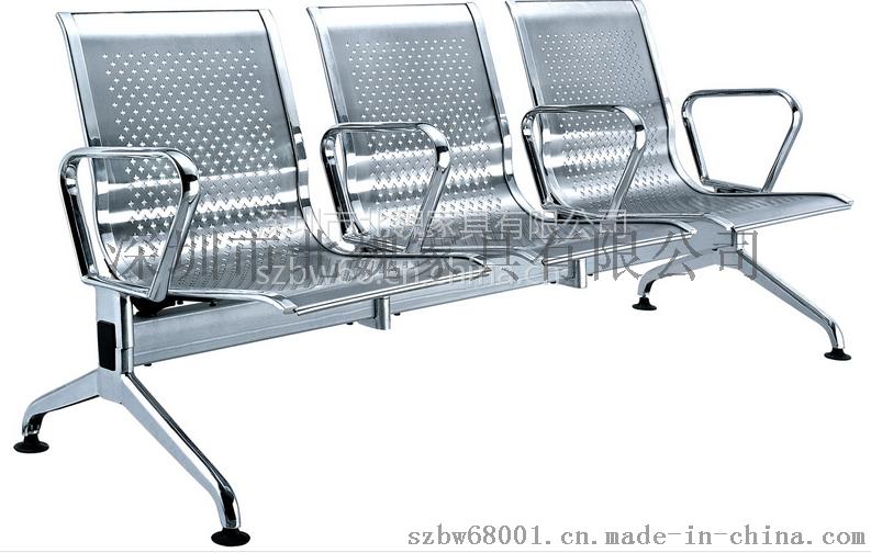 不锈钢订做座椅