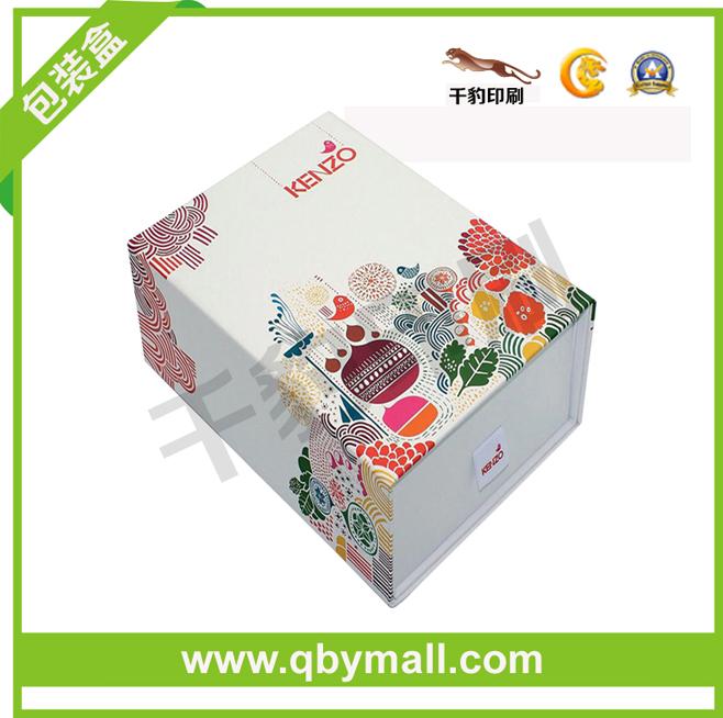 产品目录 包装,印刷用品 纸类包装容器 纸包装盒 03 手工包装盒   6