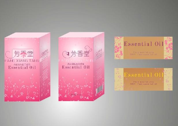 盒子订做化妆品包装纸盒精油v盒子厂家彩色包怎么找一位好的室内设计师图片