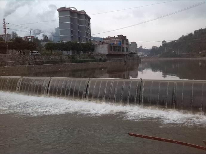 江苏省水利工程管理条例(2004年6月17日)