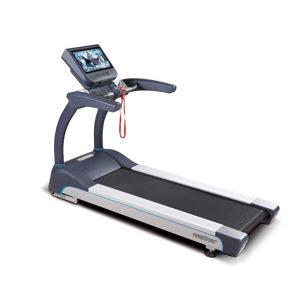 产品目录运动健身和休闲娱乐健身器材跑步机royalfit罗菲健电脑