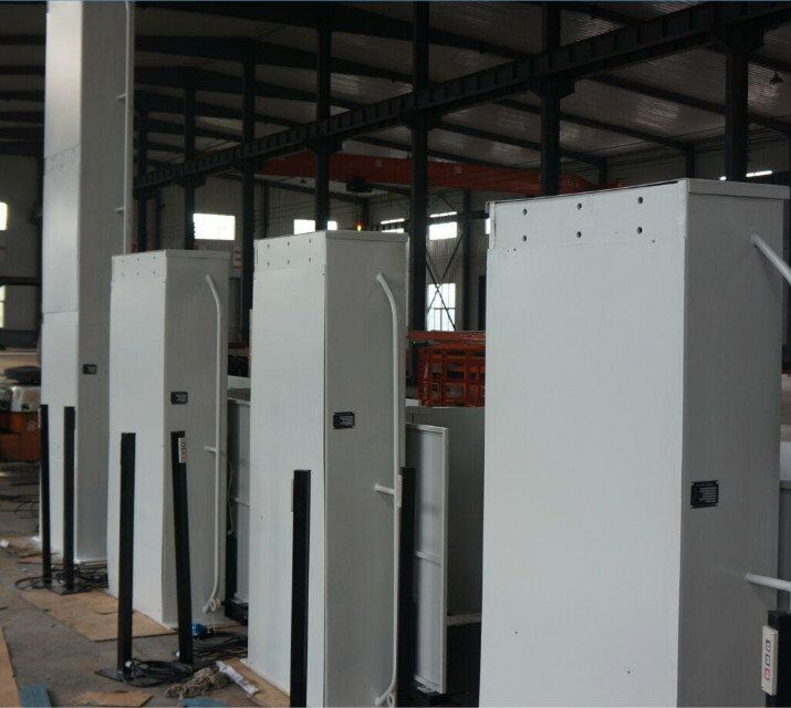 液压升降机厂家 家用电梯价格 家用微型电梯图片
