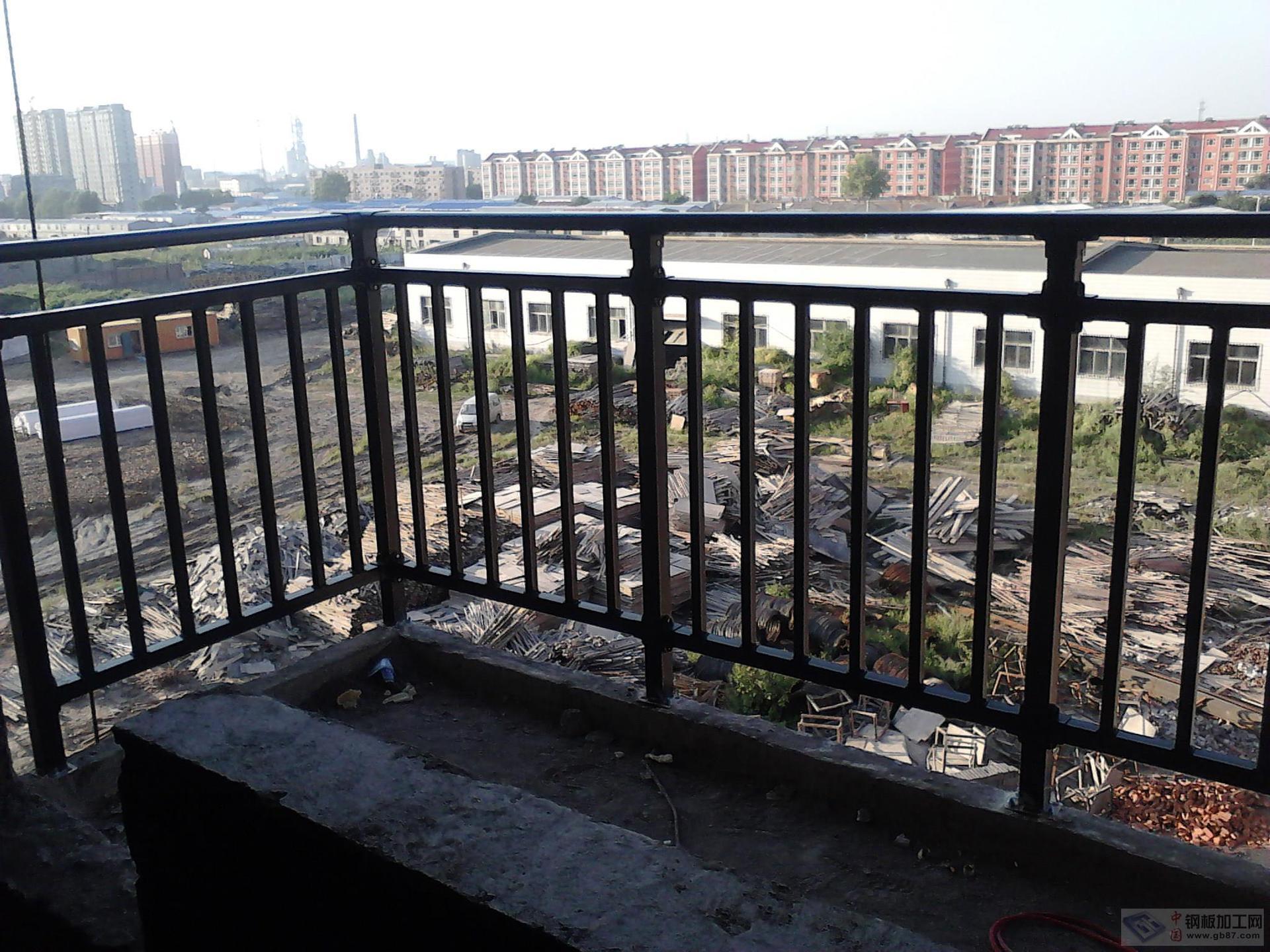 高层阳台防护栏图片_高层阳台护栏高层阳台防护栏阳台护栏高层阳