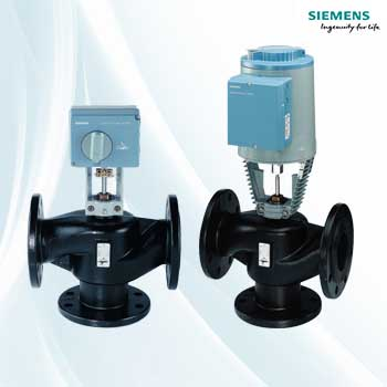 250mm 应用范围:供热设备,暖通空调,热源,热分配 电动温控阀型号参考图片
