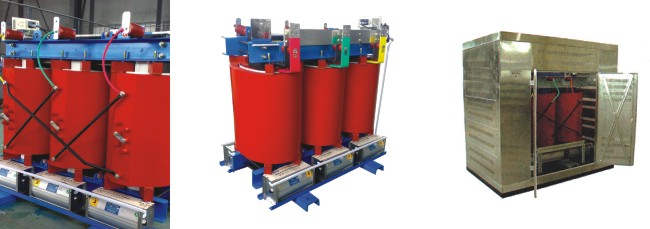�9b�9�#yie�(�_sc(b)9,sc(b)10 10kv级系列环氧树脂浇注干式变压器