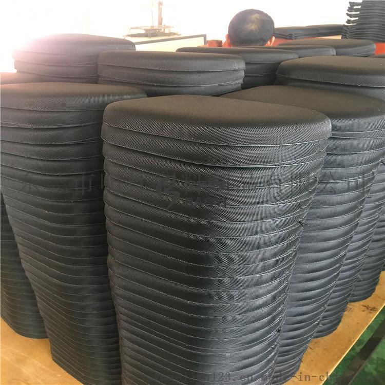 EVA热压产品/PE冷压产品/EVA冷压成型776392945