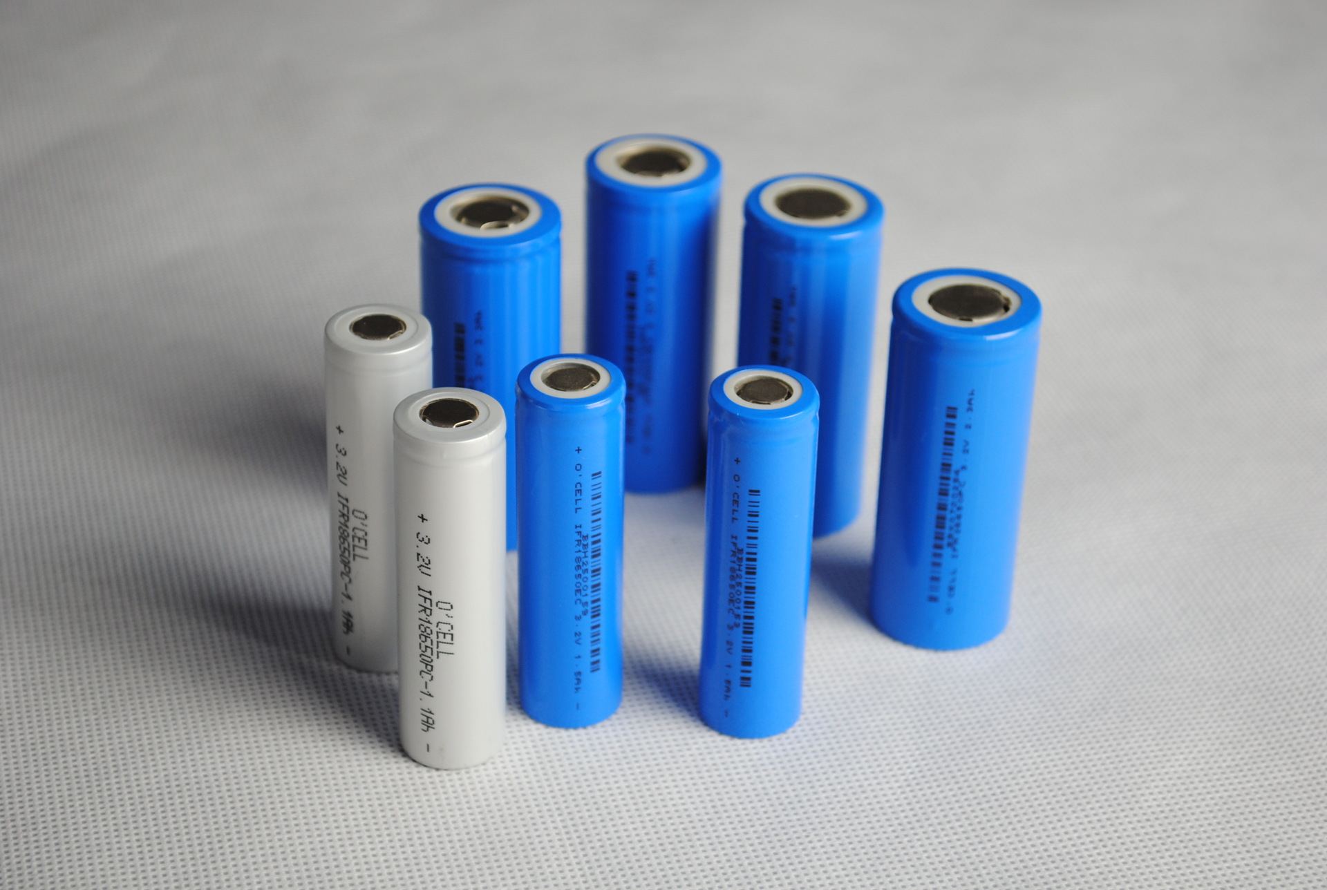 电池 1920_1288图片