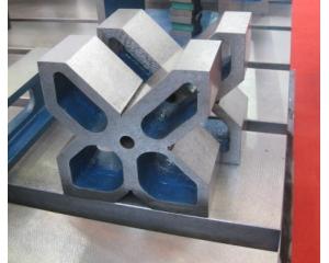 铸铁方尺现货供应 垂直度 平行度测量检验方尺