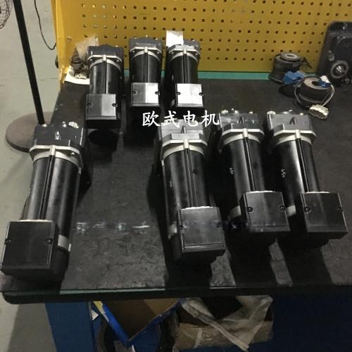 欧式三合一电机减速机,欧式缓冲器,欧式端梁,欧式电动葫芦等)