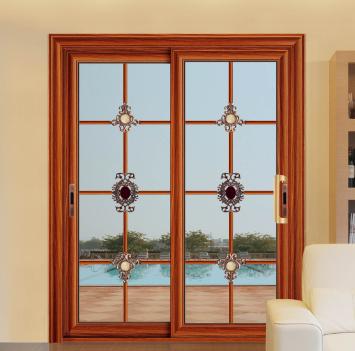 2015康盈高档铝合金门窗十大品牌面向南阳区域展开铝合金门窗招商加