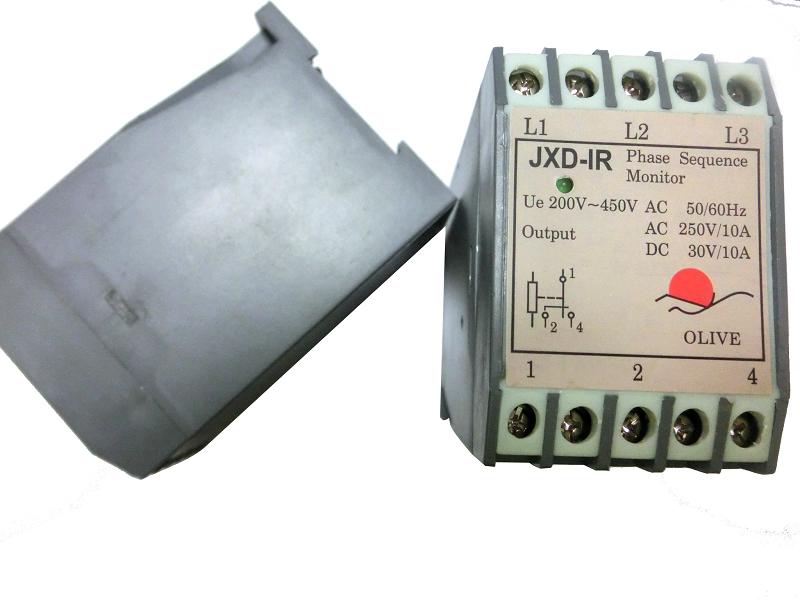 mam-kyk2-200控制器主控器80-200a深圳普乐特电器