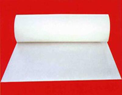 表面毡 短切毡 玻璃纤维复合毡 国际品质 武汉优质低价供应