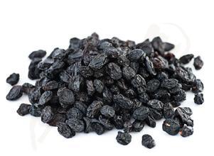 黑凉鞋烘干机、农副产品烘干机rc珍珠葡萄