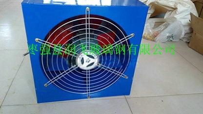 方形壁式轴流排风机价格dfbz方形壁挂式风机图片