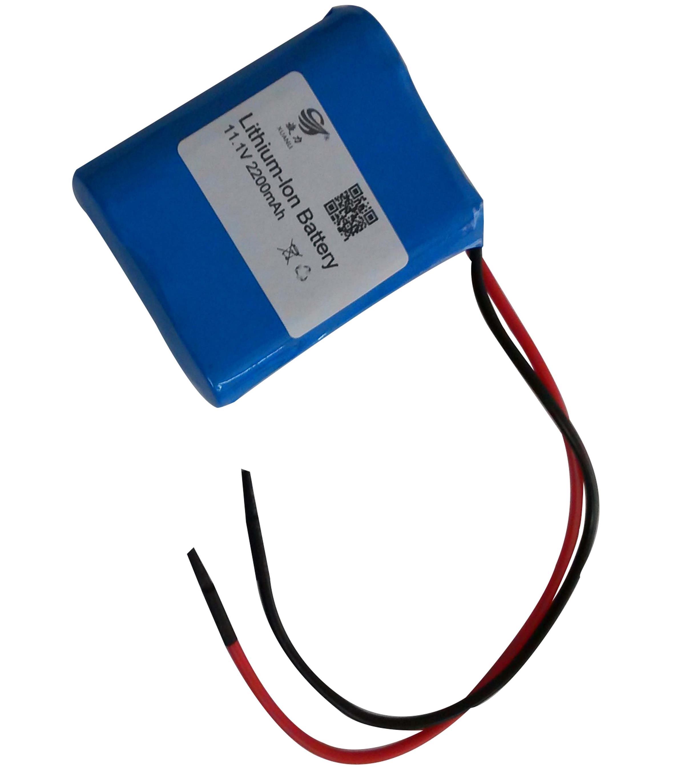 泉州单警执法记录仪锂电池【批发价格图片