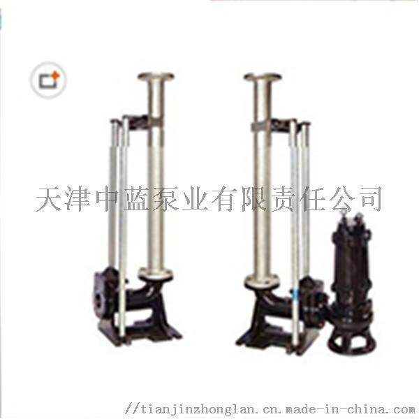 污水泵-耦合器.jpg
