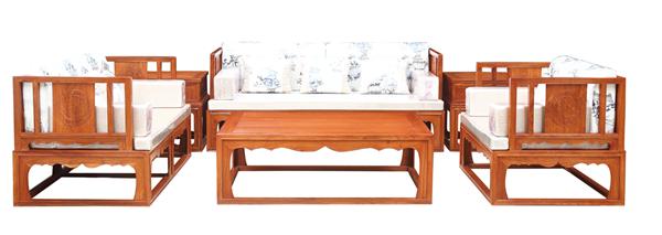 红木家具如何保养|买红木家具去哪家好|怎么辨别红木
