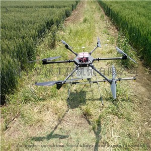 农用能打农药的无人机,高续航高抗摔745904022