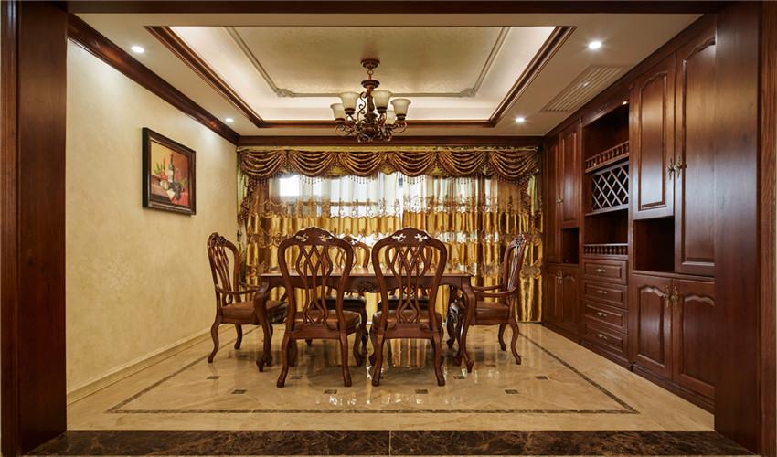 长沙定制原木家具,长沙实木餐桌,护墙板,梳妆台,书桌厂家定制