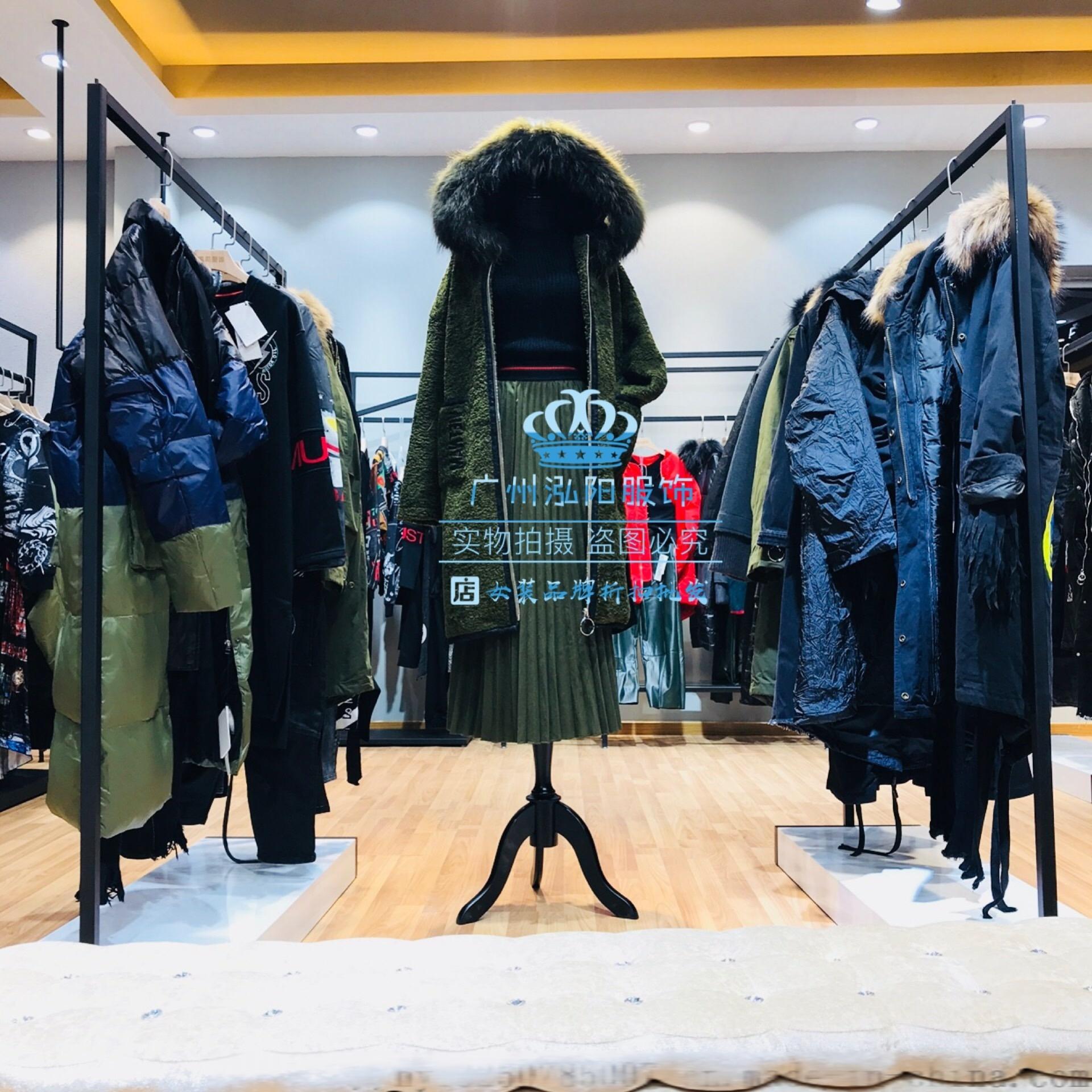 拓谷服饰_拓谷是广州泓阳服饰一年四季主打品牌之一,潮牌包括(欧e黑马蓝)
