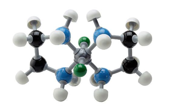 afg-90 耐高温低粘度液体环氧树脂图片